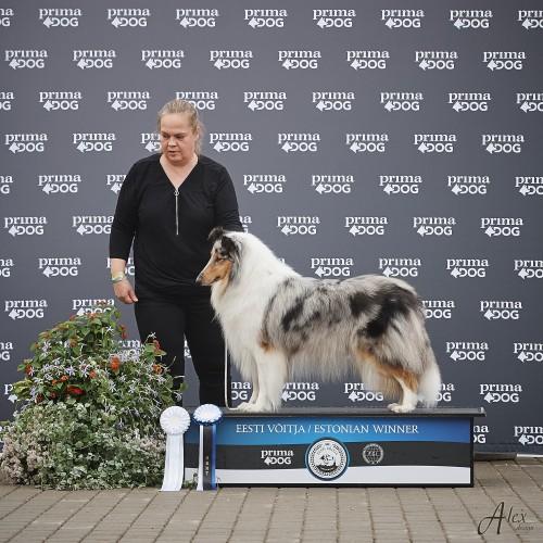 2021-09-12 Estonian Winner70518